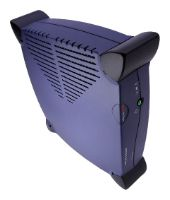 MGEEllipse 650 USBS