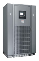 MGEGalaxy 5000 100 kVA