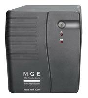 MGENova 1250