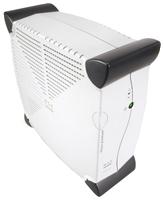 MGEPulsar Ellipse Premium 1200 USBS