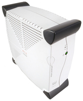MGEPulsar Ellipse Premium 650 USBS