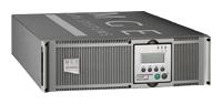 MGEPulsar MX 4000 RT3U