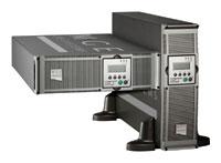 MGEPulsar MX 5000 RT3U