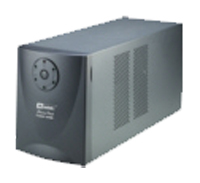 MustekPowerMust 1400 USB