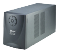 MustekPowerMust 2000 USB