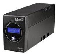 MustekPowerMust 800 LCD