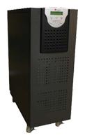 N-PowerMaster-Vision MV20000 3/1