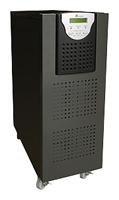 N-PowerMaster-Vision MV6000 IT LT