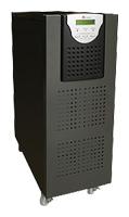 N-PowerMaster-Vision MV6000LT