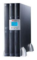 N-PowerMega-Vision MEV-10000 ERT