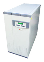 N-PowerPower-Vision 10 KVA LT