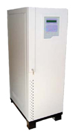 N-PowerPower-Vision 3F 40 kVa
