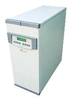 N-PowerPower-Vision 4 KVA