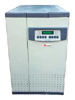 N-PowerPower-Vision 6 KVA 1ф/1ф