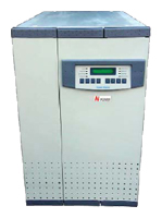 N-PowerPower-Vision 6 KVA LT