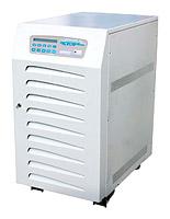 N-PowerSafe-Power Evo 40 KVA