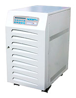 N-PowerSafe-Power Evo 60 KVA