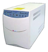 N-PowerSmart-Vision 1500EX