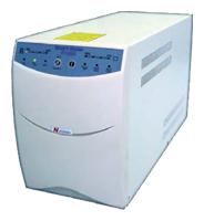 N-PowerSmart-Vision P1000