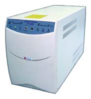 N-PowerSmart-Vision P1400