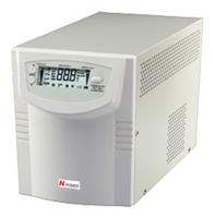 N-PowerSmart-Vision SP1000