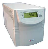 N-PowerSmart-Vision SP1000LT