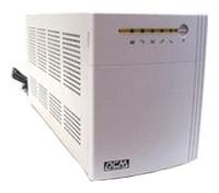 PowercomBack PRO 1200AP