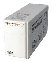 PowercomBack PRO 2200AP