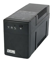 PowercomBlack Knight BNT-600A