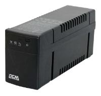PowercomBlack Knight Pro BNT-500AP
