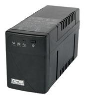 PowercomBlack Knight Pro BNT-600AP