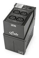 PowercomiCute ICT-530