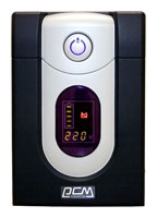 PowercomImperial IMD-1025AP