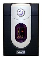 PowercomImperial IMD-1200AP