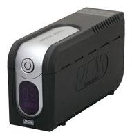 PowercomImperial IMD-825AP
