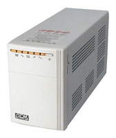 Powercom King CS KIN-525CS