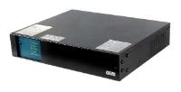 PowercomKing Pro KIN-3000AP-RM