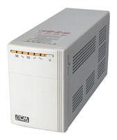 PowercomKing Pro KIN-625AP