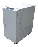 PowercomONL-10K33