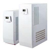 PowercomONL-15K31-LCD