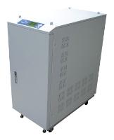 PowercomONL-15K33