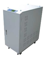 PowercomONL-22.5K33