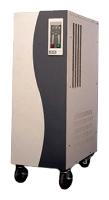 PowercomONL-6250S