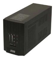 PowercomSmart King Pro SKP 1000A