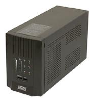 PowercomSmart King Pro SKP 1250A