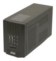 PowercomSmart King Pro SKP 1500A