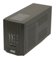 PowercomSmart King Pro SKP 2000A