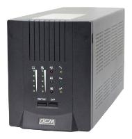 PowercomSmart King Pro SKP 3000A