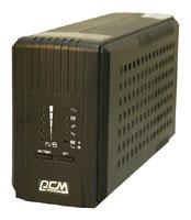 PowercomSmart King Pro SKP 500A