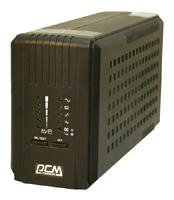 PowercomSmart King Pro SKP 700A